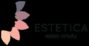 ESTETICA – Salon Urody